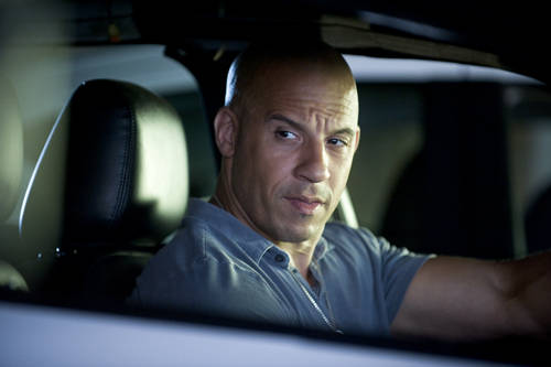 what does vin diesel twin brother look like. vin diesel twin brother paul