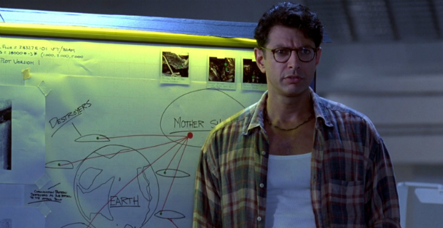 independence-day-2-jeff-goldblum