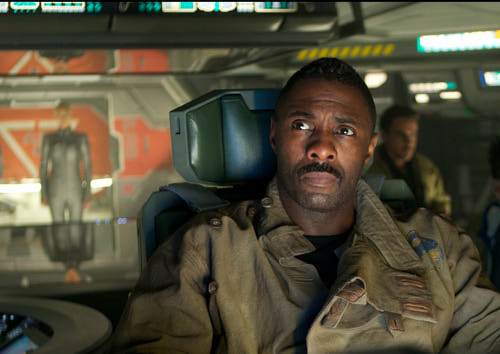 prometheus-idris-elba
