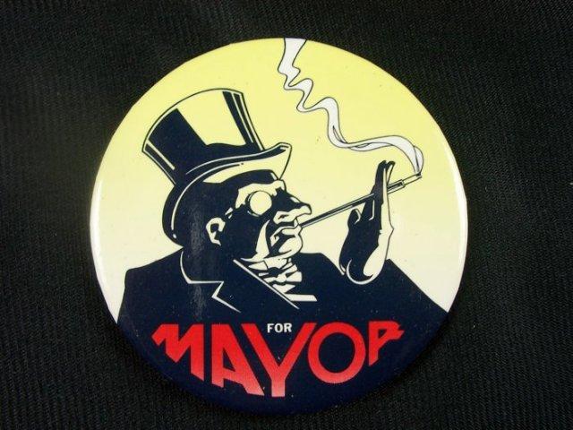 cobblepot_mayor