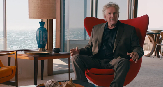 gary-busey-amazon-fire