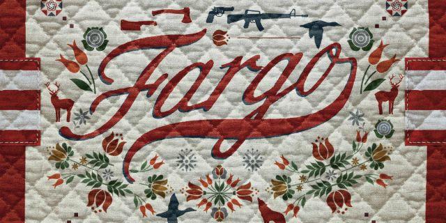 fargo-season-2