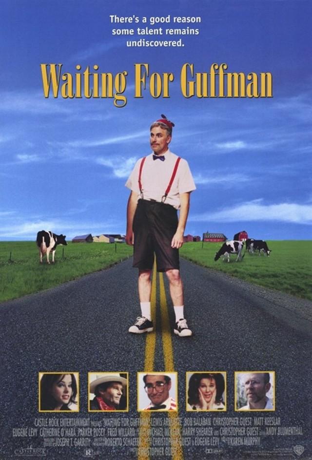 waiting-for-guffman