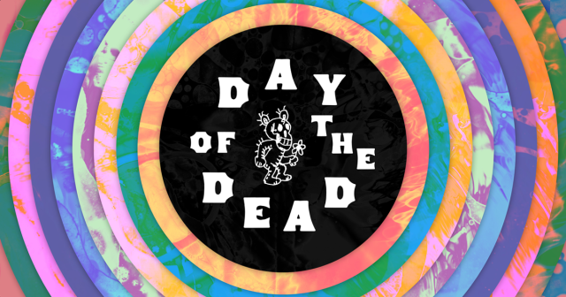 day-of-the-dead.png